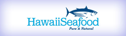 hawaiiseafood-logo.jpg